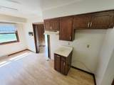 13675 Cold Spring Rd - Photo 11