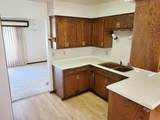 13675 Cold Spring Rd - Photo 13