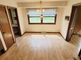 13675 Cold Spring Rd - Photo 14