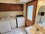 13675 Cold Spring Rd - Photo 15