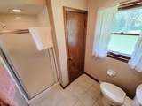 13675 Cold Spring Rd - Photo 17