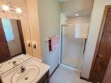 13675 Cold Spring Rd - Photo 18