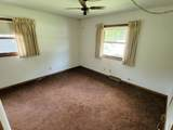 13675 Cold Spring Rd - Photo 19