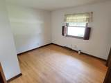 13675 Cold Spring Rd - Photo 20