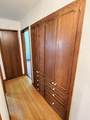 13675 Cold Spring Rd - Photo 21