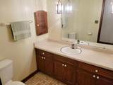 13675 Cold Spring Rd - Photo 22