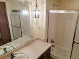 13675 Cold Spring Rd - Photo 23