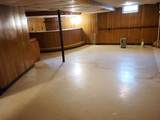 13675 Cold Spring Rd - Photo 25