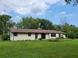 13675 Cold Spring Rd - Photo 26