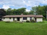 13675 Cold Spring Rd - Photo 27