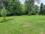 13675 Cold Spring Rd - Photo 28