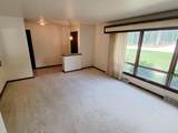 13675 Cold Spring Rd - Photo 4
