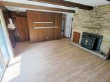 13675 Cold Spring Rd - Photo 7