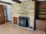 13675 Cold Spring Rd - Photo 8