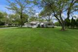 11500 Valley Dr - Photo 1