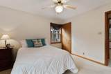 11500 Valley Dr - Photo 10