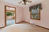 11500 Valley Dr - Photo 11