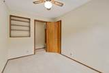 11500 Valley Dr - Photo 14