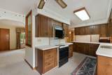 11500 Valley Dr - Photo 29