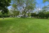 11500 Valley Dr - Photo 31