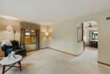 11500 Valley Dr - Photo 4