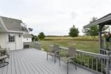N8046 County Rd H - Photo 10