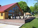 14136 Cedar Lake Rd - Photo 1