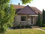 3321 Bottsford Ave - Photo 1