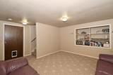 230 Glenwood Rd - Photo 19
