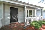 230 Glenwood Rd - Photo 20
