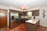 230 Glenwood Rd - Photo 8