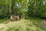 1460 Lone Oak Ln - Photo 30