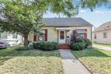7417 18th Ave - Photo 1