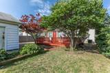 7417 18th Ave - Photo 22