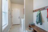326 Willow Dr - Photo 10