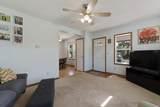 540 Mckinley Ave - Photo 11