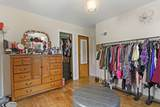 6324 10th Ave - Photo 10