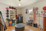 6324 10th Ave - Photo 11
