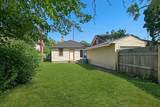 6324 10th Ave - Photo 17
