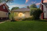 6324 10th Ave - Photo 18