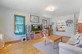 6324 10th Ave - Photo 2