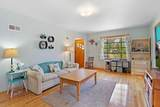 6324 10th Ave - Photo 4