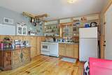 6324 10th Ave - Photo 6