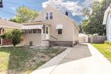 7412 28th Ave - Photo 1