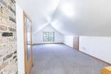 7412 28th Ave - Photo 10