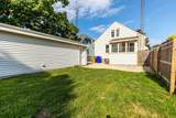 7412 28th Ave - Photo 13
