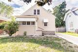 7412 28th Ave - Photo 15