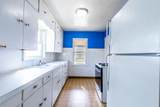 7412 28th Ave - Photo 4
