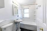 7412 28th Ave - Photo 8