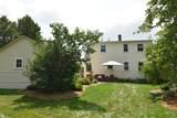 312 Washington Ave - Photo 34